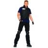 SWAT Commander Adult Costume